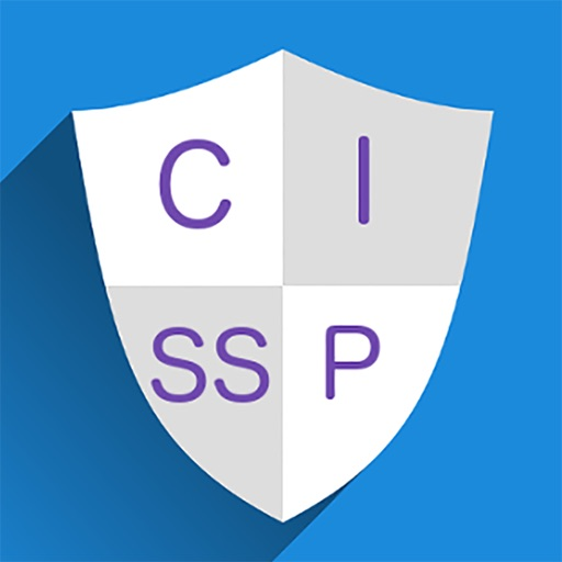 CISSP - Systems Security Prof.
