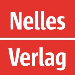 Nelles Reiseführer