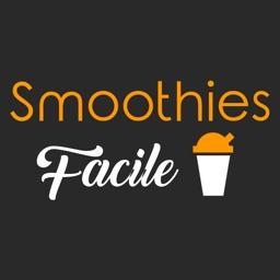 Smoothies Facile & Détox