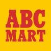 ABC-MARTアプリ iPhone