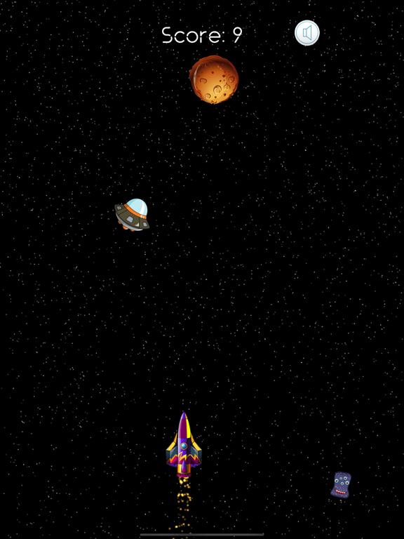 Screenshot 8 of 11