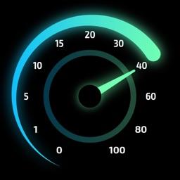 WIFI & Internet Speed Test