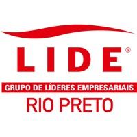 Lide by TOTVS Rio Preto