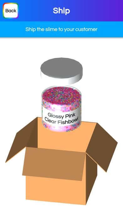 Virtual Slime screenshot 8