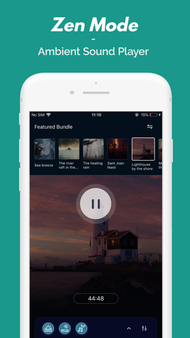 download Podcast Player: Castbox indir ücretsiz - windows 8 , 7 veya 10 and Mac Download now
