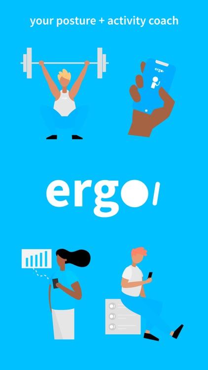 ergo/ screenshot-3