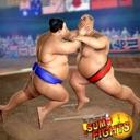 Sumo Games: Japanese Wrestling