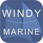 Windy Marine pour pc