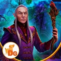 Codes for Enchanted Kingdom: Elders Hack