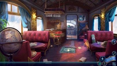 Mystery of Ancients: No Escapeのおすすめ画像3