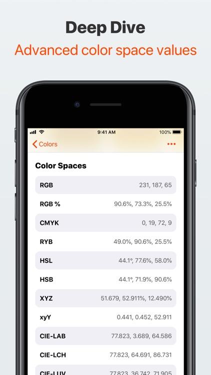 Colordrop 2 screenshot-5
