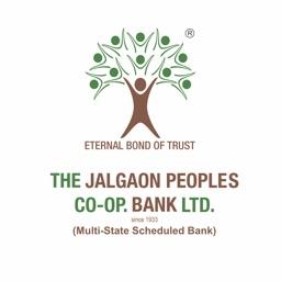 Jalgaon Peoples Bank