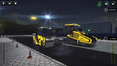 Construction Simulator 3 Screenshot