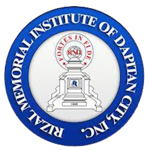 Rizal Memorial Institute