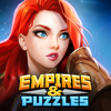 download Empires & Puzzles: RPG Quest