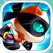 Ninja Neko:Kitty Run!