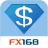 FX168投资英雄 -模拟交易、专业财经新闻