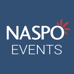 NASPO Events