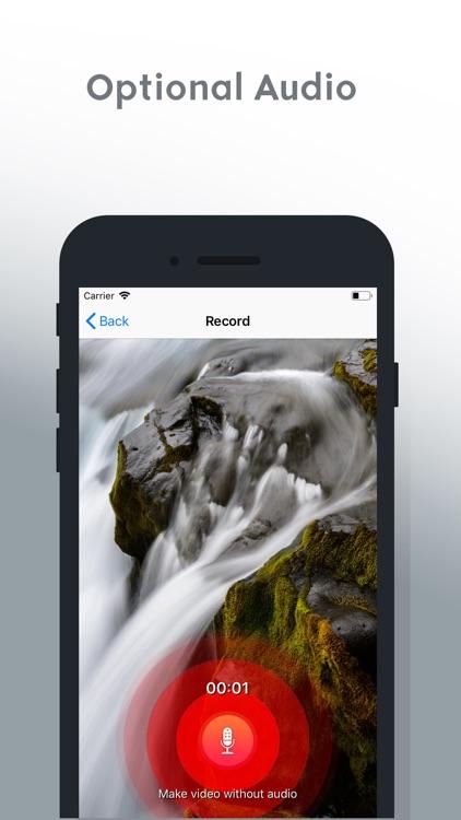 Ultraviews: #1 Face App! screenshot-4