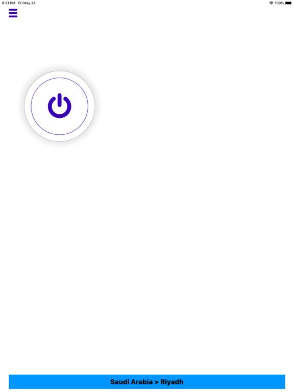 VPN · · screenshot 8