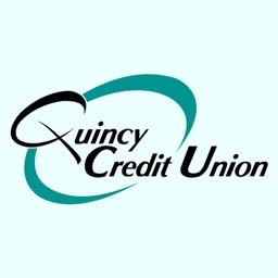 Quincy CU - Mobile Banking