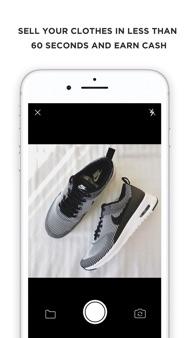Poshmark iphone images