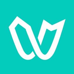 WISHUPON, Liste d'achats