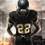 American Football Champs Hack Online Generator  img