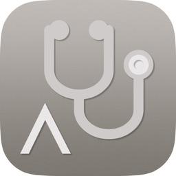 Atlas.md EMR Patient Access
