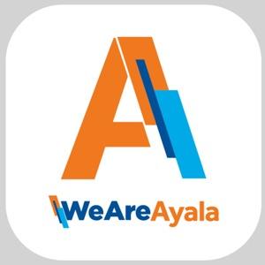 We Are Ayala