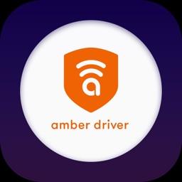 Amber Driver