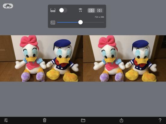 3D Shutter screenshot 9