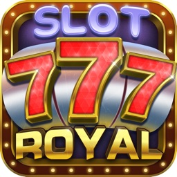 Slot-Royal