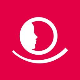 FaceToned Face Fitness Program