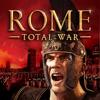 ROME: Total War