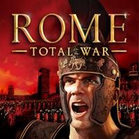 ROME: Total War Hack Resources Generator online
