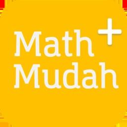 Math Mudah-Matematik Mudah