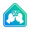 Design Crasher - HomeDesign 3D