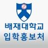 배재대학교 온라인 모의면접