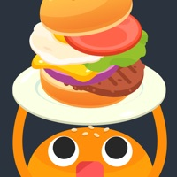 Codes for Burger Chef Idle Game Hack
