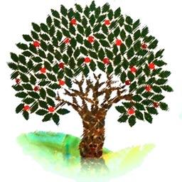 Apple Tree!!