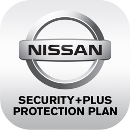 Nissan Security Plus Canada