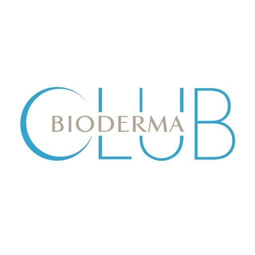 Club Bioderma Singapore