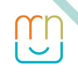 MarginNote 2 Pro