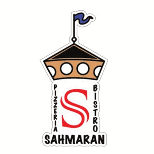 Pizzeria Sahmaran Savonlinna