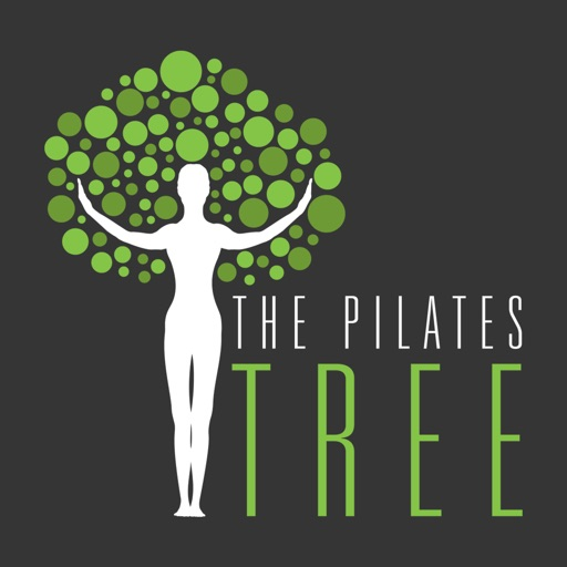The Pilates Tree