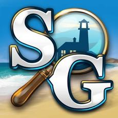 Activities of Seaside Getaway: HOG