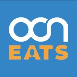 OCN Eats Restaurant Manager