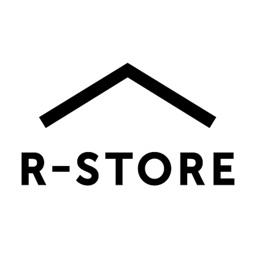 R-STORE / アールストア 賃貸&売買物件検索アプリ