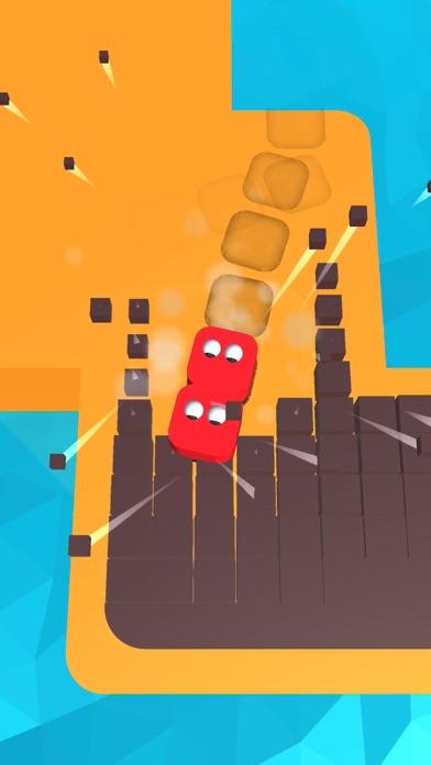 Crusher Cube screenshot 3